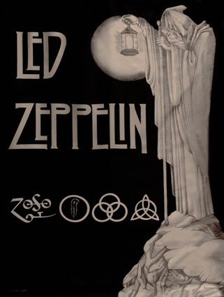 Led Zeppelin Mothership The Very Best Of 2007 20061219133902-5led-zeppelin-stairway-to-heaven