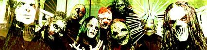 Before I Forget - Slipknot
