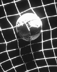 Fútbol Sala Muros 06/07
