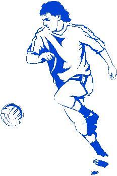 Fútbol Sala Muros 06/07 (3ª Xornada)