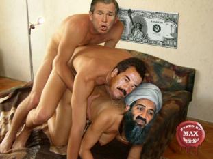 Sadam Husein podría ser aforcado nun máximo de trinta días
