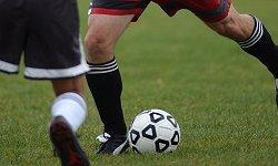 Fútbol Sala Muros 06/07 (8ª Xornada)