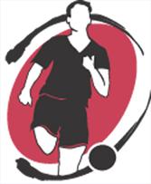 Fútbol Sala Muros 06/07 (12ª Xornada)