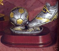 Fútbol Sala Muros 06/07 (13ª Xornada)