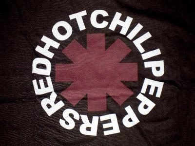 Red Hot Chili Peppers en Bilbao