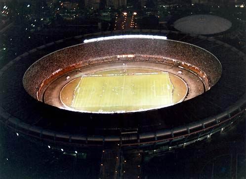 Copa da Liga 06/07 (1ª Xornada)