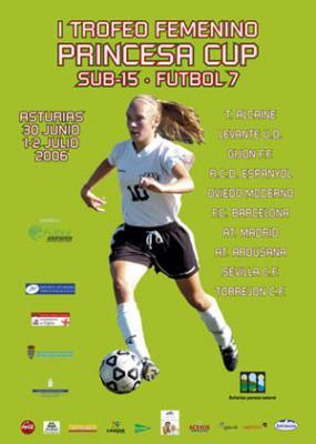 Copa da Liga 06/07 (6ª Xornada)