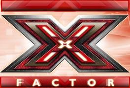 Una canción de Factor X arrasa en YouTube
