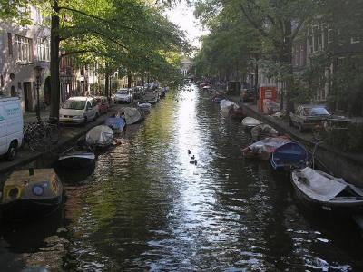 Amsterdam 2007-1