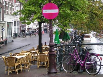 Amsterdam 2007-3