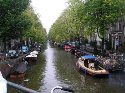 Amsterdam 2007-4