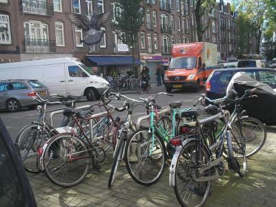 Amsterdam 2007-5