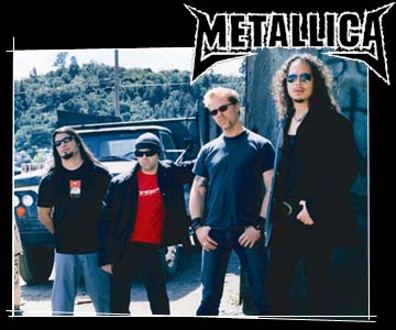 metallica-band.blogia.com