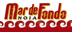 Festival Mar de Fondo