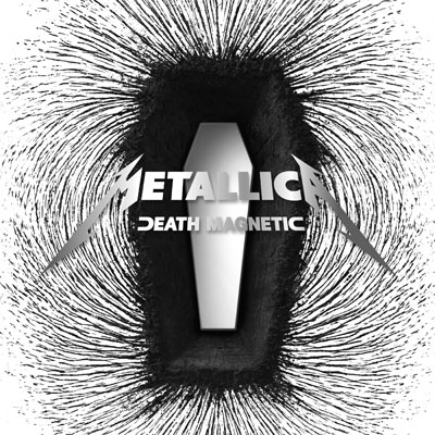 12/09/08-DEATH MAGNETIC