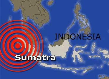 Illa de Sumatra - Bar Ancla (3-5)