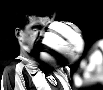 IX Campionato de Fútbol de Salón de Baño 2009